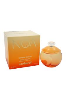 Cacharel Noa women 1.7oz EDT Spray