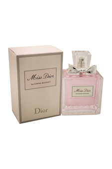 Christian Dior Miss Dior Blooming Bouquet women 5oz EDT Spray