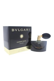Bvlgari Jasmin Noir L'Elixir women 1.7oz EDP Spray
