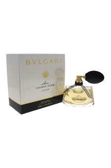 Bvlgari Non Jasmin Noir L'Elixir women 1.7oz EDP Spray