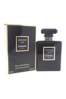 Chanel Coco Noir women 3.4oz EDP Spray