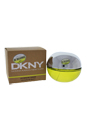 Be Delicious by Donna Karan for Women - 5 oz EDP Spray