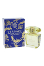 Versace Yellow Diamond Intense by Versace for Women - 1 oz EDP Spray