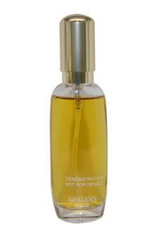 Clinique Aromatics Elixir women 1.5oz EDT Spray