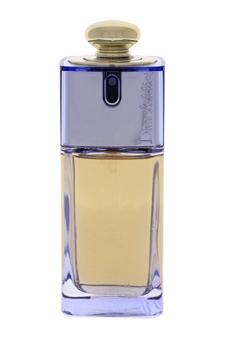 Christian Dior Dior Addict Eau Fraiche women 1.7oz EDT Spray (Unboxed)