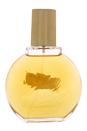 Vanderbilt by Gloria Vanderbilt for Women - 3.3 oz EDT Spray (Unboxed)