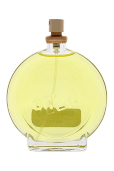 90210 by Giorgio Beverly Hills for Women - 3.4 oz EDP Spray (Unboxed)