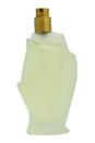 Cashmere Mist by Donna Karan for Women - 1.7 oz EDT Spray (Unboxed)