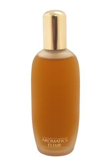 Clinique Aromatics Elixir women 3.4oz Spray (Unboxed)