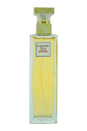 5th Avenue by Elizabeth Arden for Women - 2.5 oz EDP Spray (Unboxed)