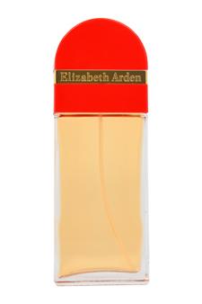 Red Door by Elizabeth Arden for Women - 1.7 oz EDT Spray