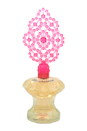 Betsey Johnson by Betsey Johnson for Women - 3.4 oz EDP Spray (Unboxed)