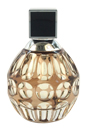 Jimmy Choo by Jimmy Choo for Women - 2 oz EDP Spray (Unboxed)