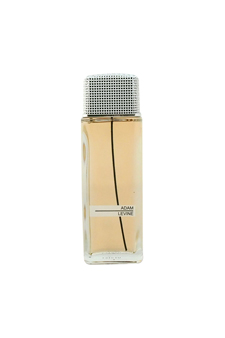 Adam Levine women 3.4oz EDP Spray (Unboxed)