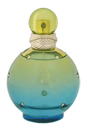 Island Fantasy by Britney Spears for Women - 3.3 oz EDT Spray (Unboxed)