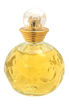 Christian Dior Dolce Vita women 3.4oz EDT Spray (Unboxed)