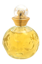 Dolce Vita by Christian Dior for Women - 3.4 oz EDT Spray (Unboxed)