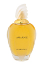 Amarige by Givenchy for Women - 3.3 oz EDT Spray (Unboxed)