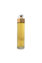 360 by Perry Ellis for Women - 6.8 oz EDT Spray (Unboxed)