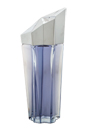 Angel by Thierry Mugler for Women - 3.4 oz EDP Spray (Unboxed)