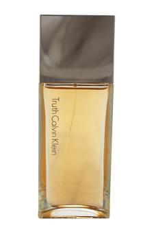 Calvin Klein Truth women 1.7oz EDP Spray (Unboxed)