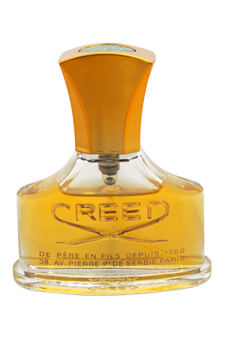 Creed Irisia women 1oz Spray (Unboxed)