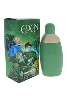 Cacharel Eden women 1.7oz EDP Spray (Unboxed)