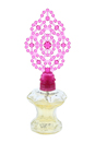 Betsey Johnson by Betsey Johnson for Women - 1.7 oz EDP Spray (Unboxed)