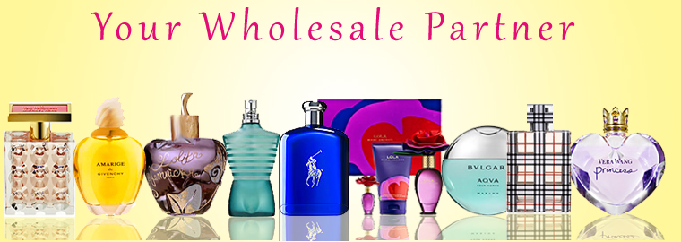 Perfume Worldwide Wholesale