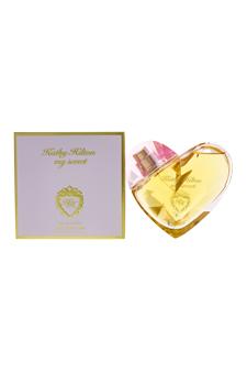 Kathy Hilton My Secret Kathy Hilton 3.4 oz EDP Spray for Women